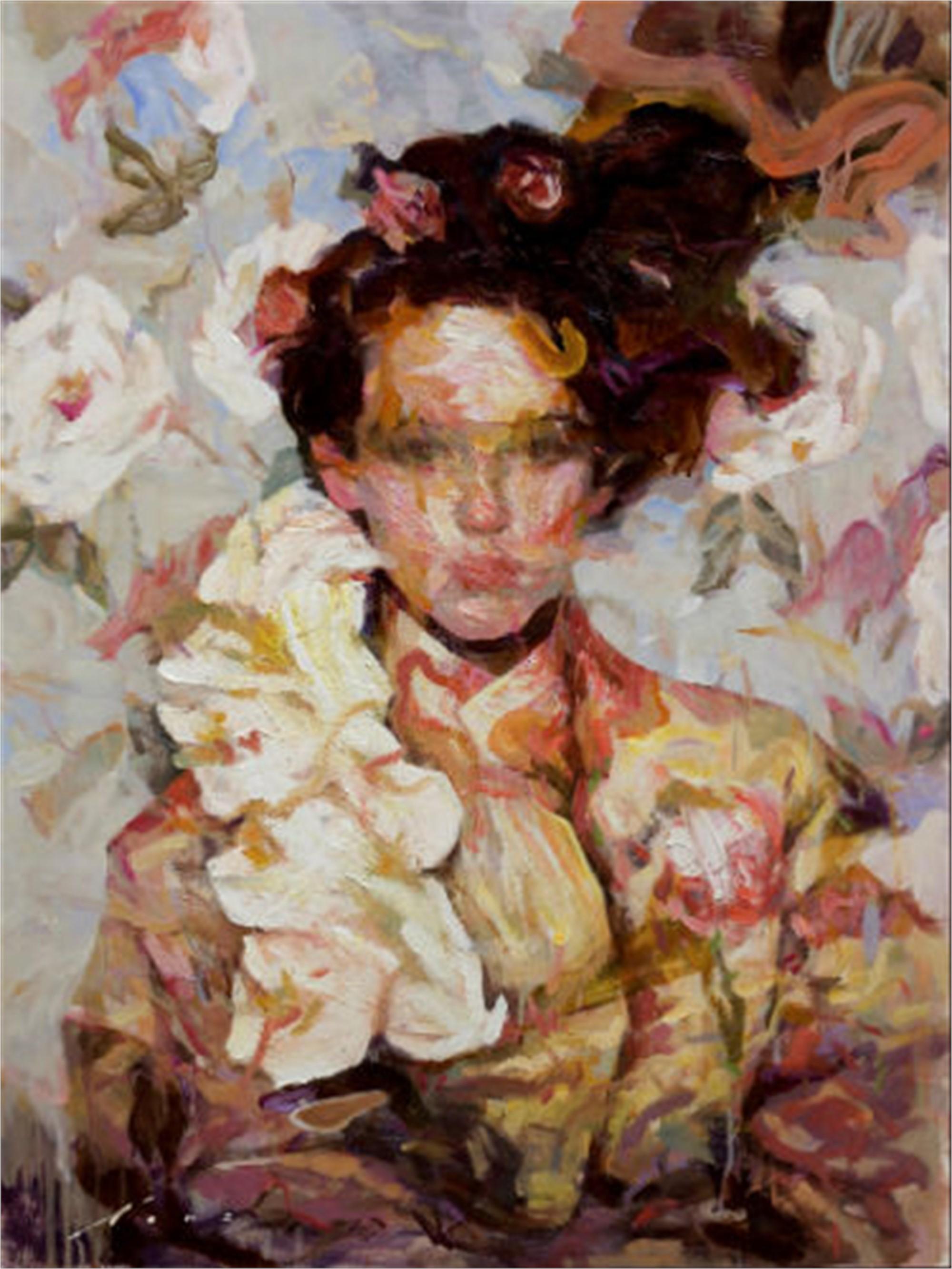1985 by Vincent Xeus