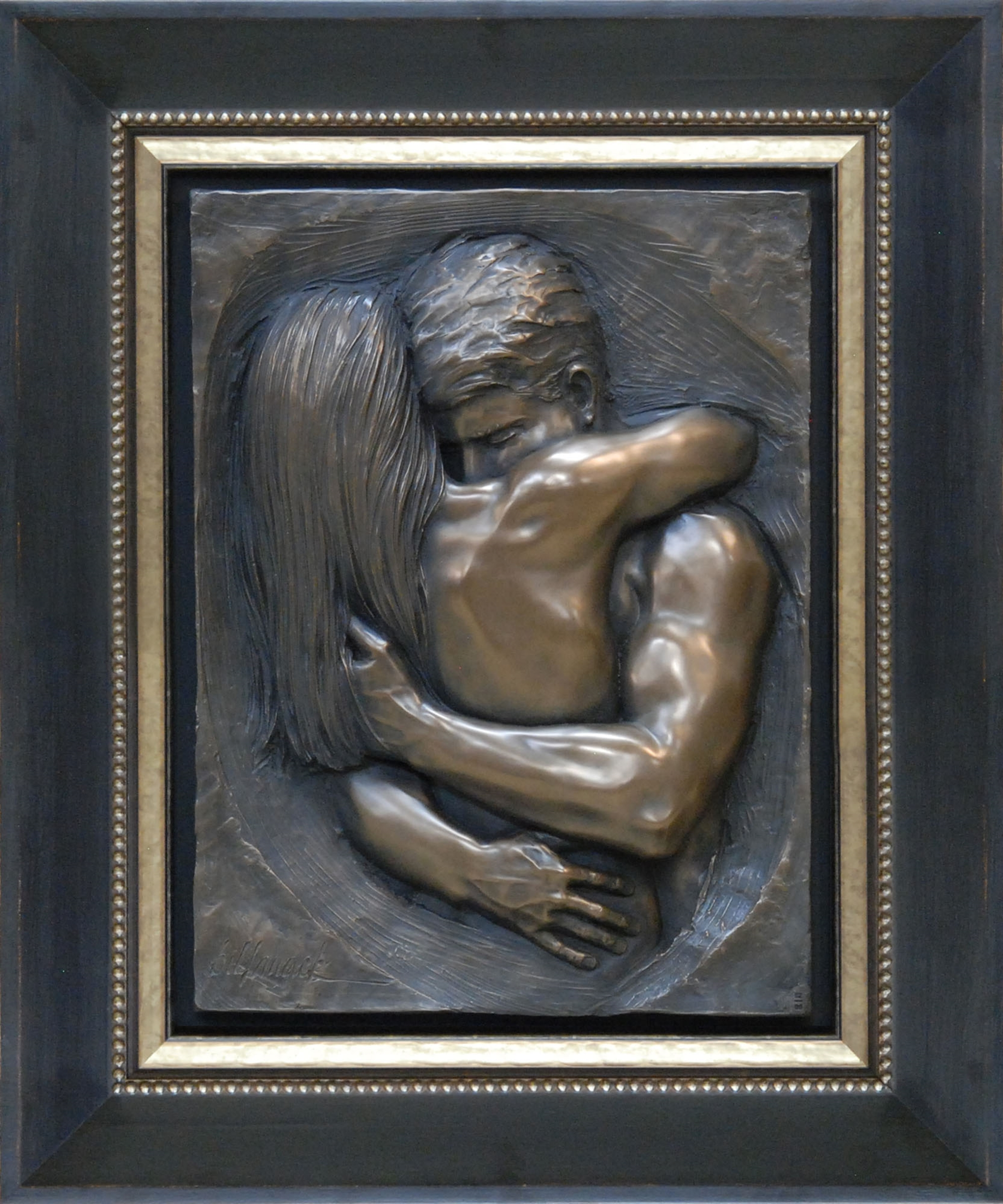 Love by Bill Mack