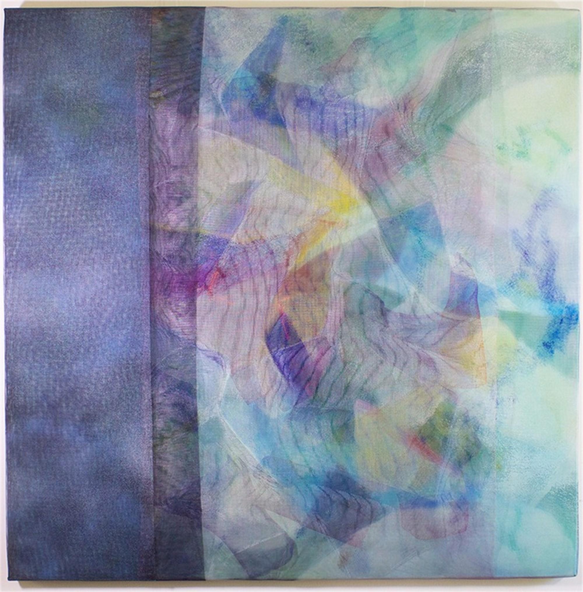 Song of the Siren by Joan Konkel