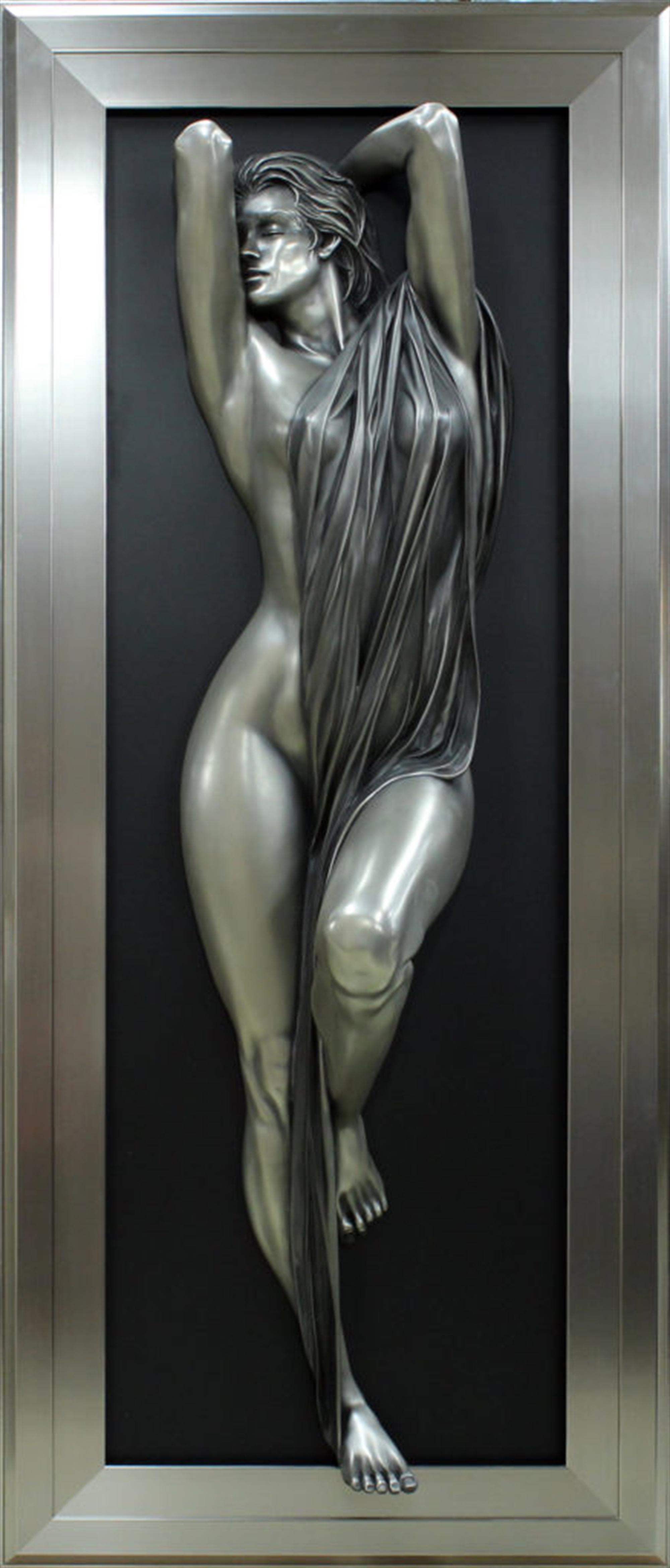 Bather by Bill Mack