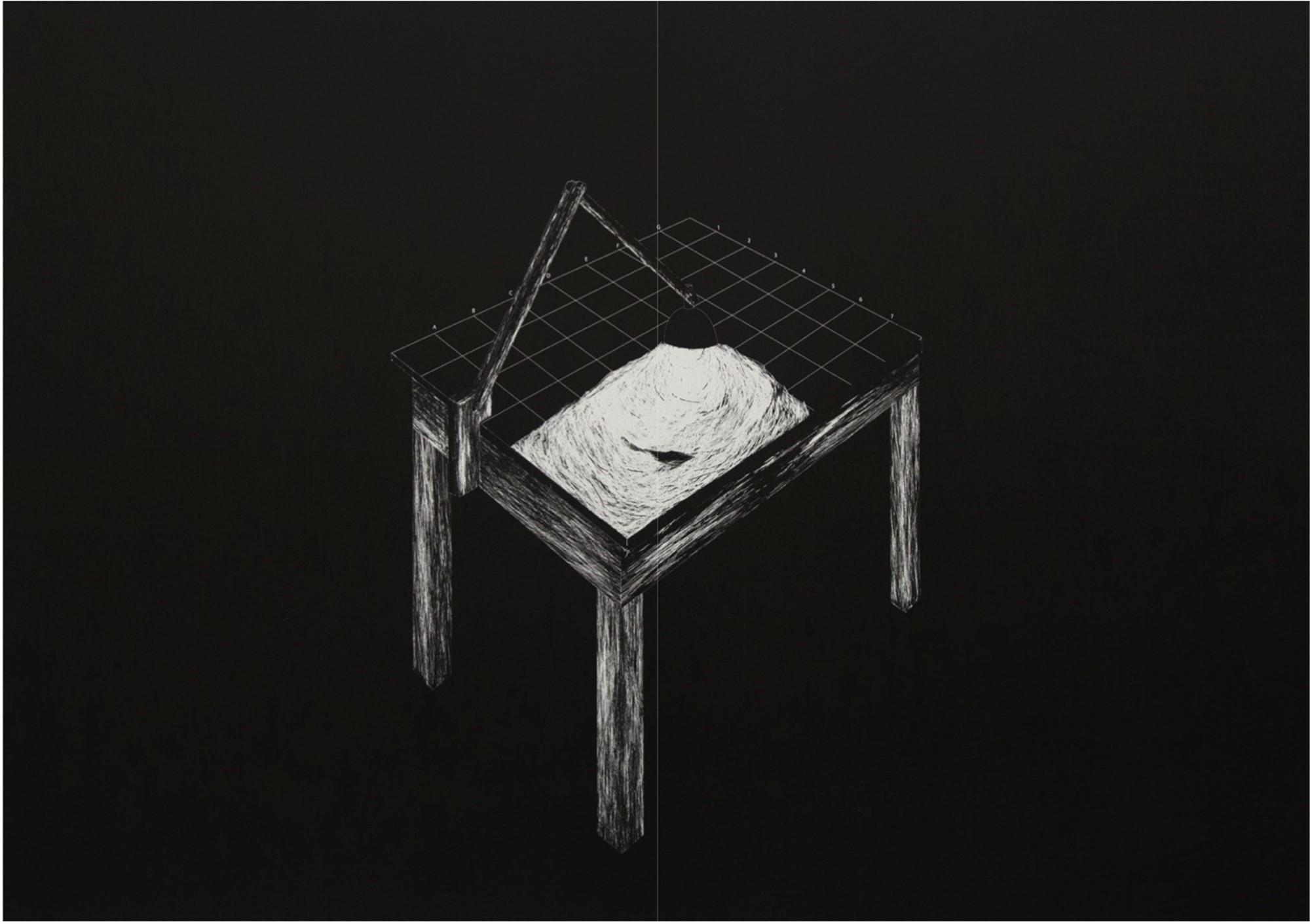 Desapropriaçâo 1 by André Komatsu
