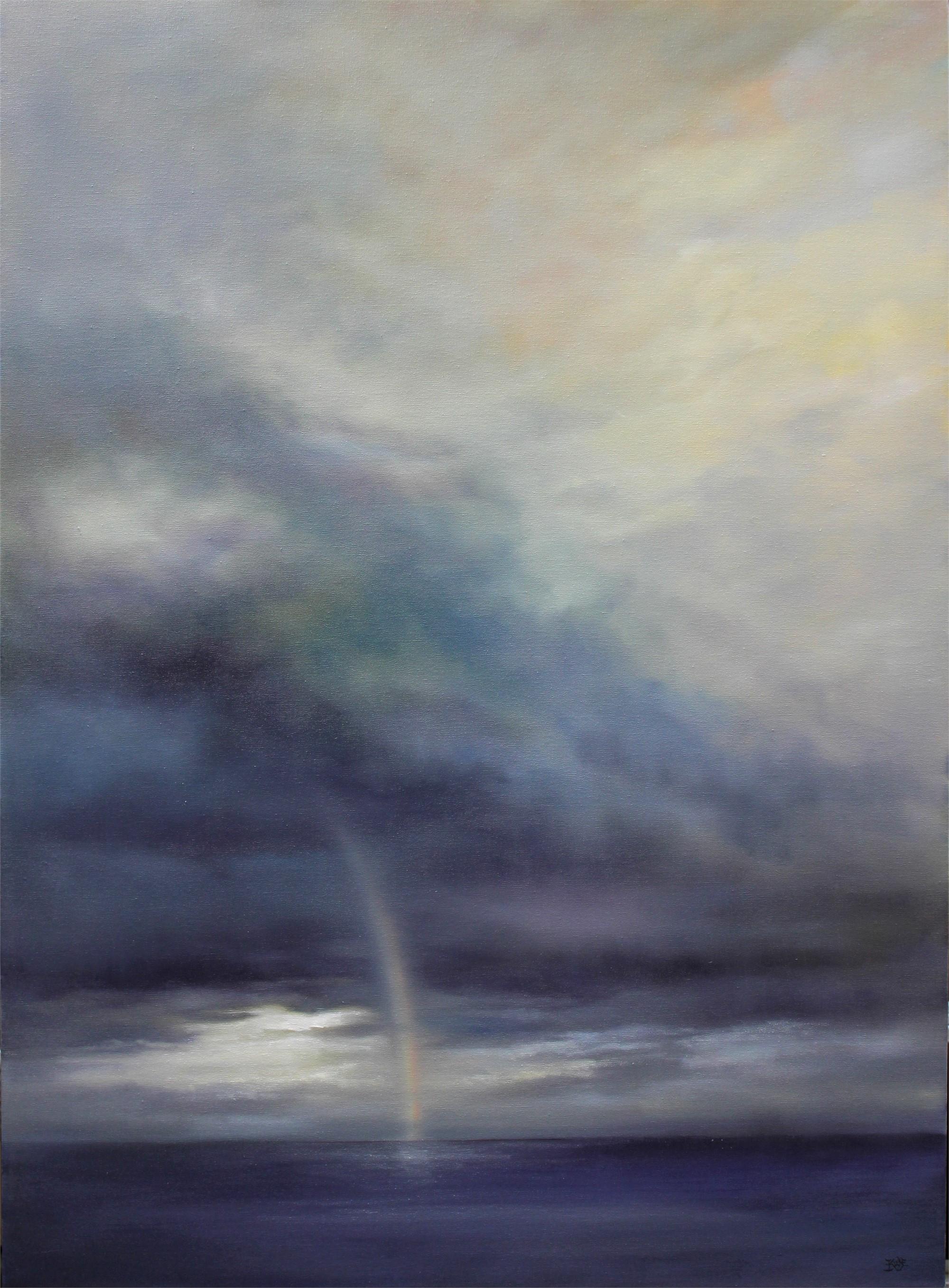 Hope by Cheryl Kline