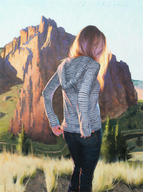 Lambent by Cody Erickson