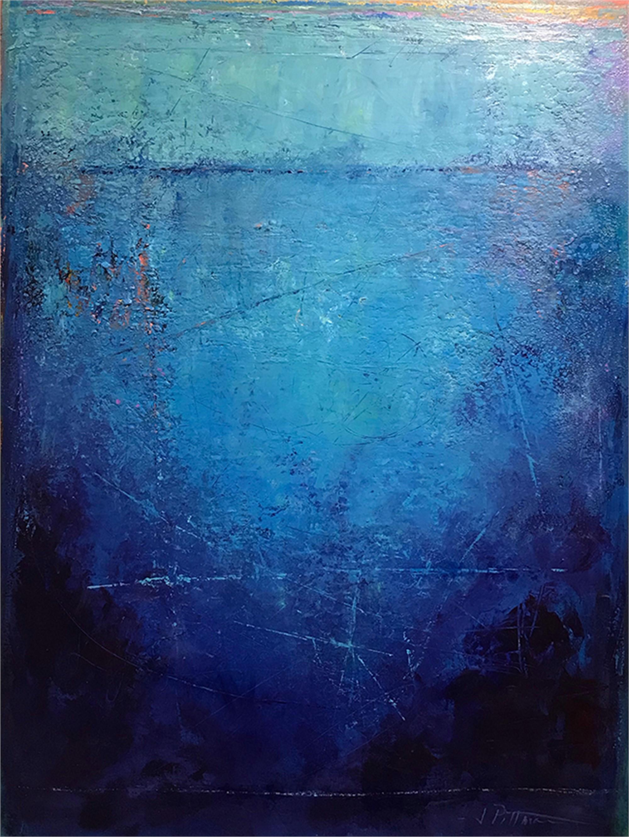 Southern Ocean 1 by Jim Pittman