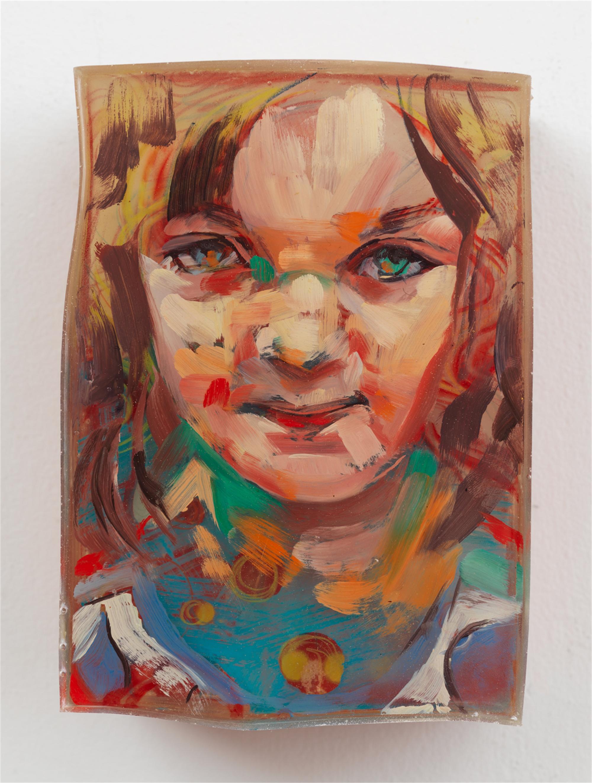 Shine by Marc Scheff