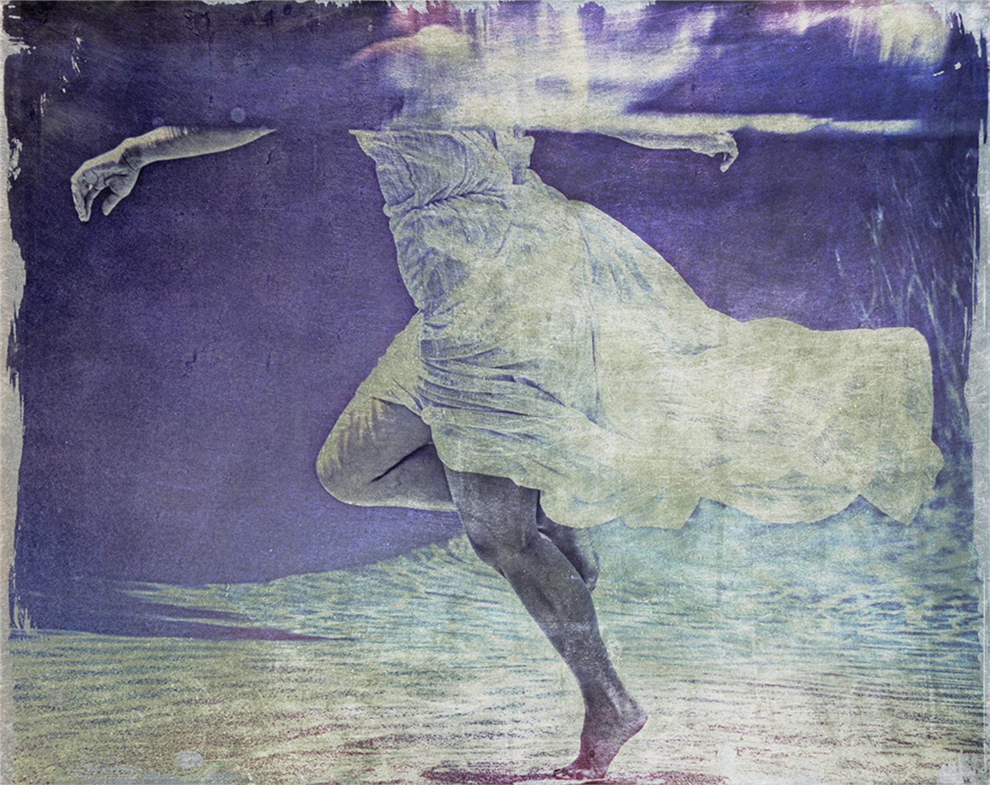 Muriel by Aqueous Pezhman