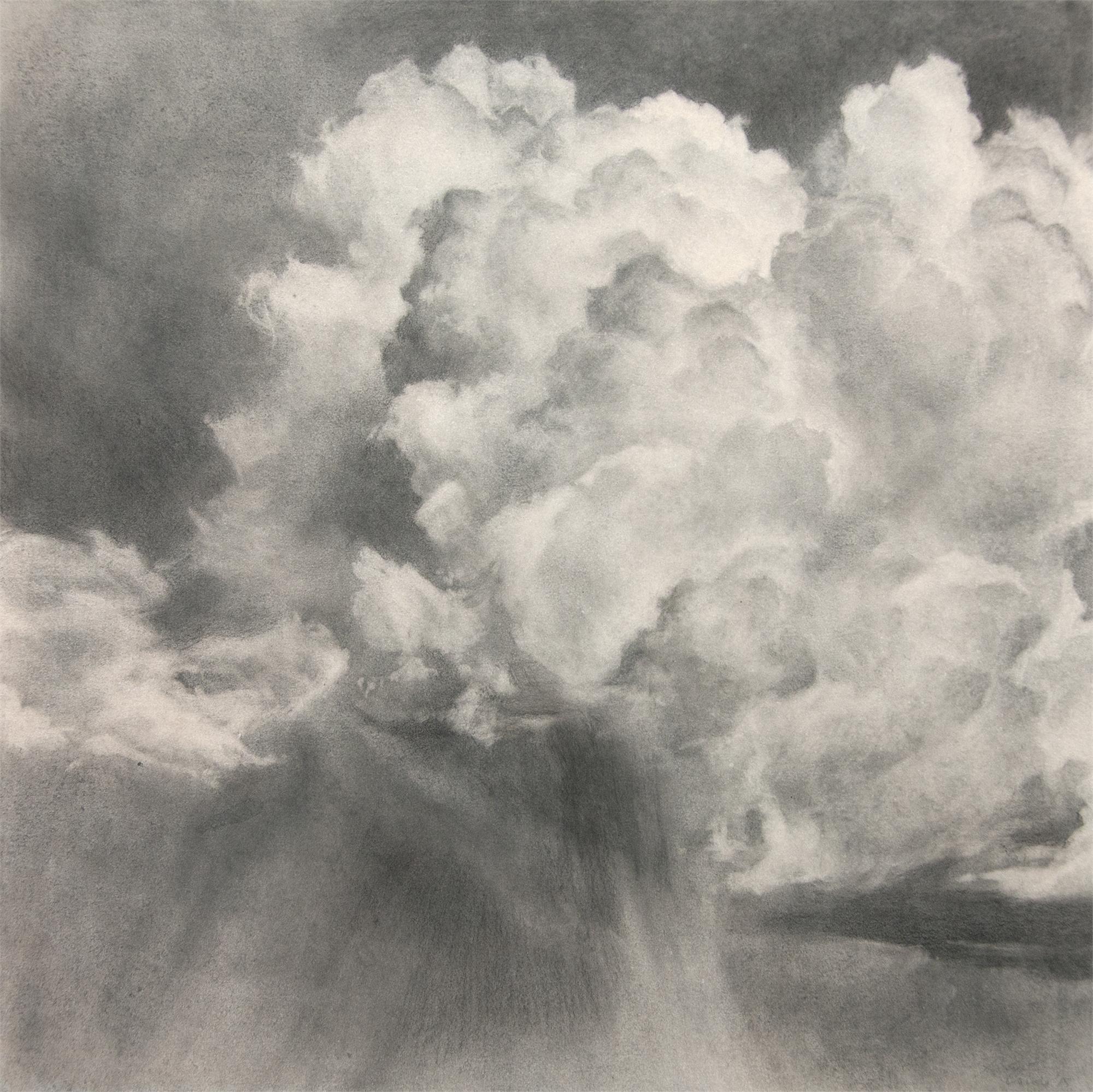 Volatilis III by Robin Cole