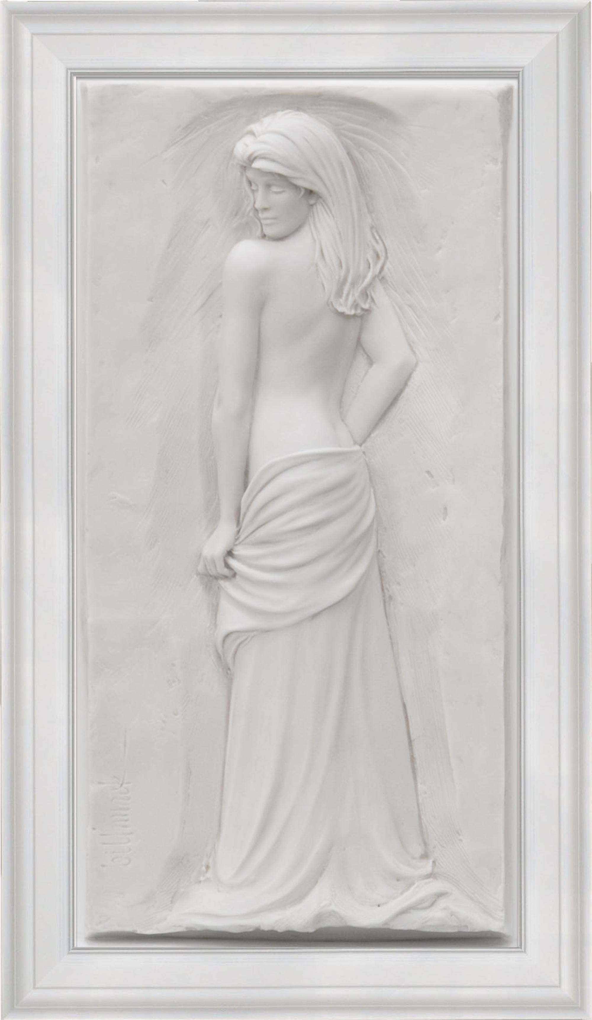Elegance II by Bill Mack