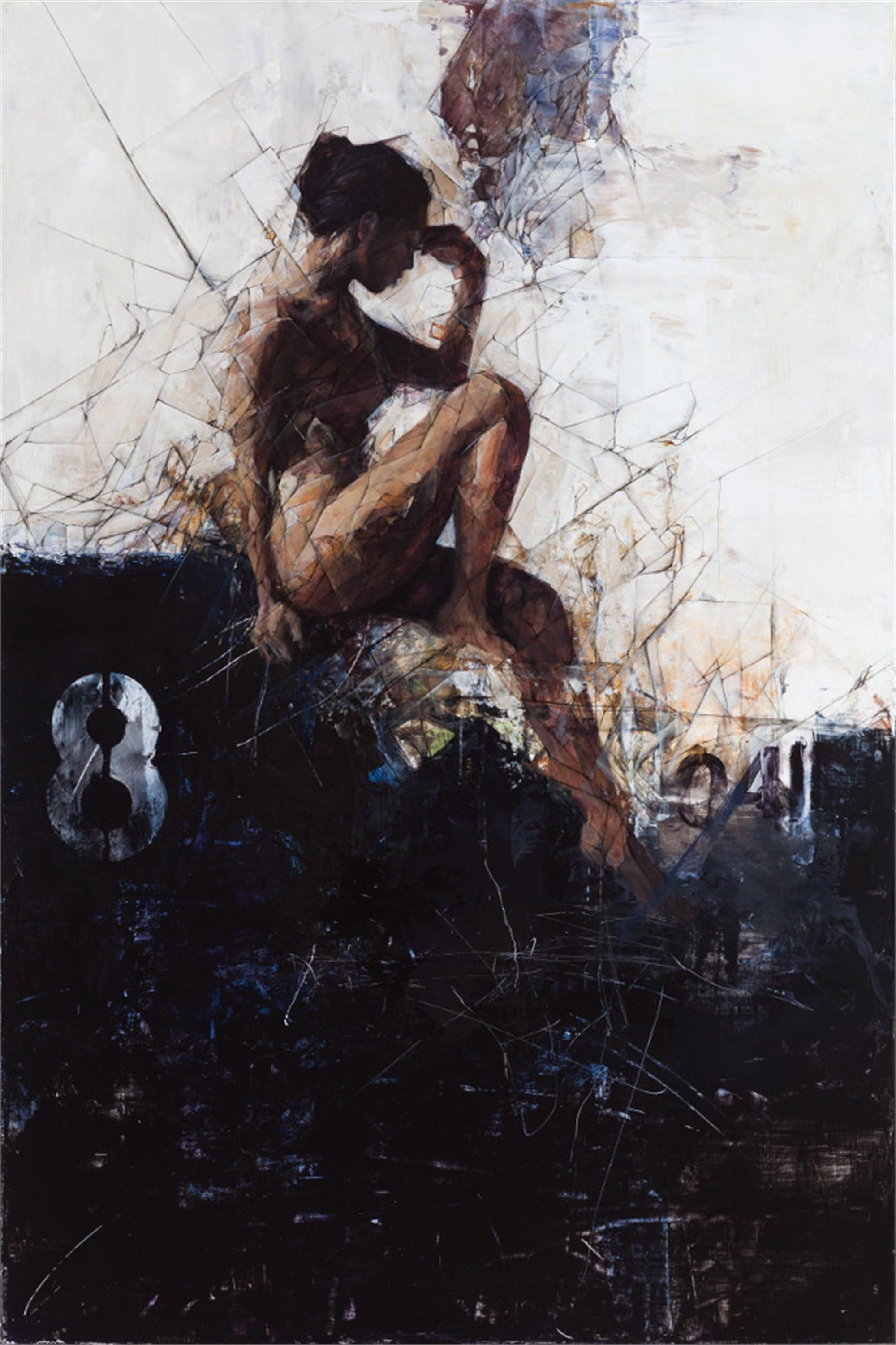 Solace by Aiden Kringen
