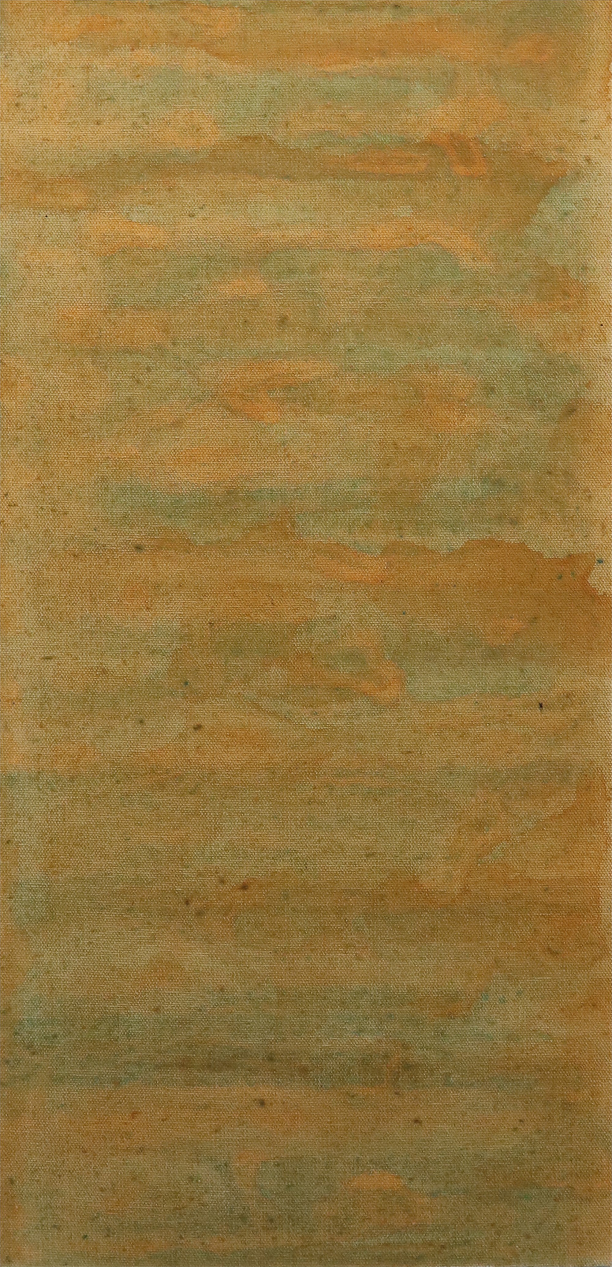 Codex IV by Steven Anton Rehage