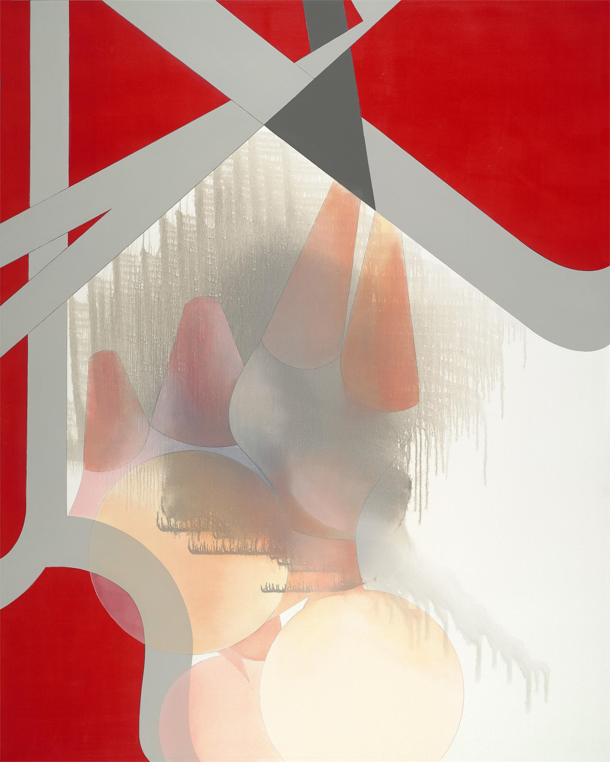 Lithium by Kuzana Ogg
