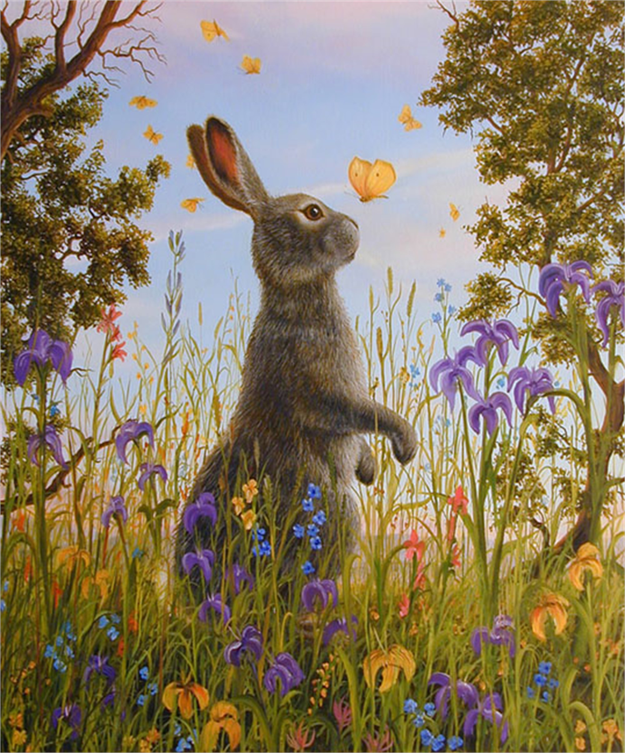 Kiss 2, The (Deluxe) by Robert Bissell