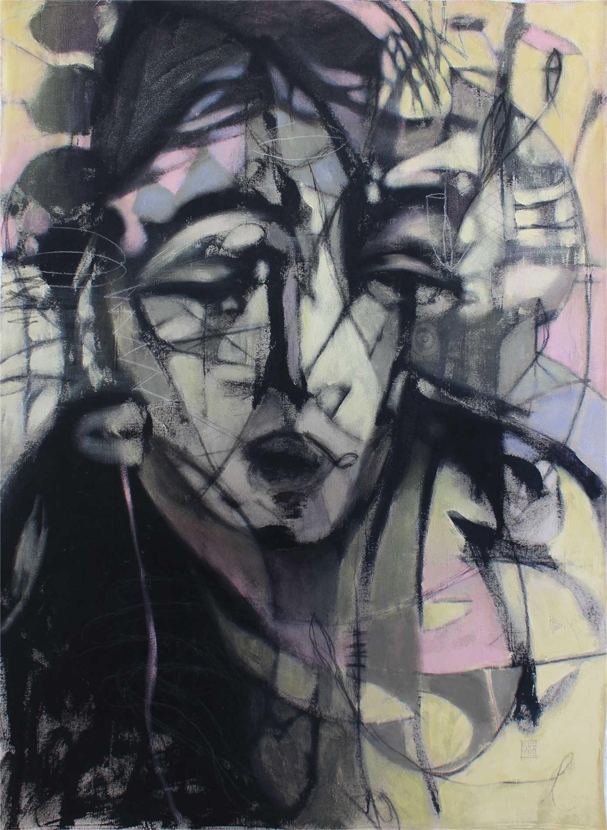 Pleasure of Temptation by Michael Gadlin