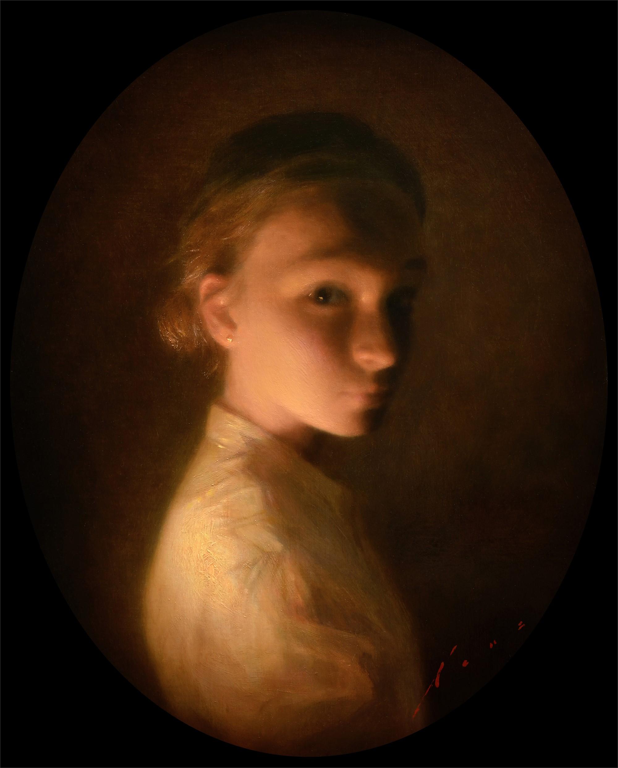 The Light Guardian by Vincent Xeus
