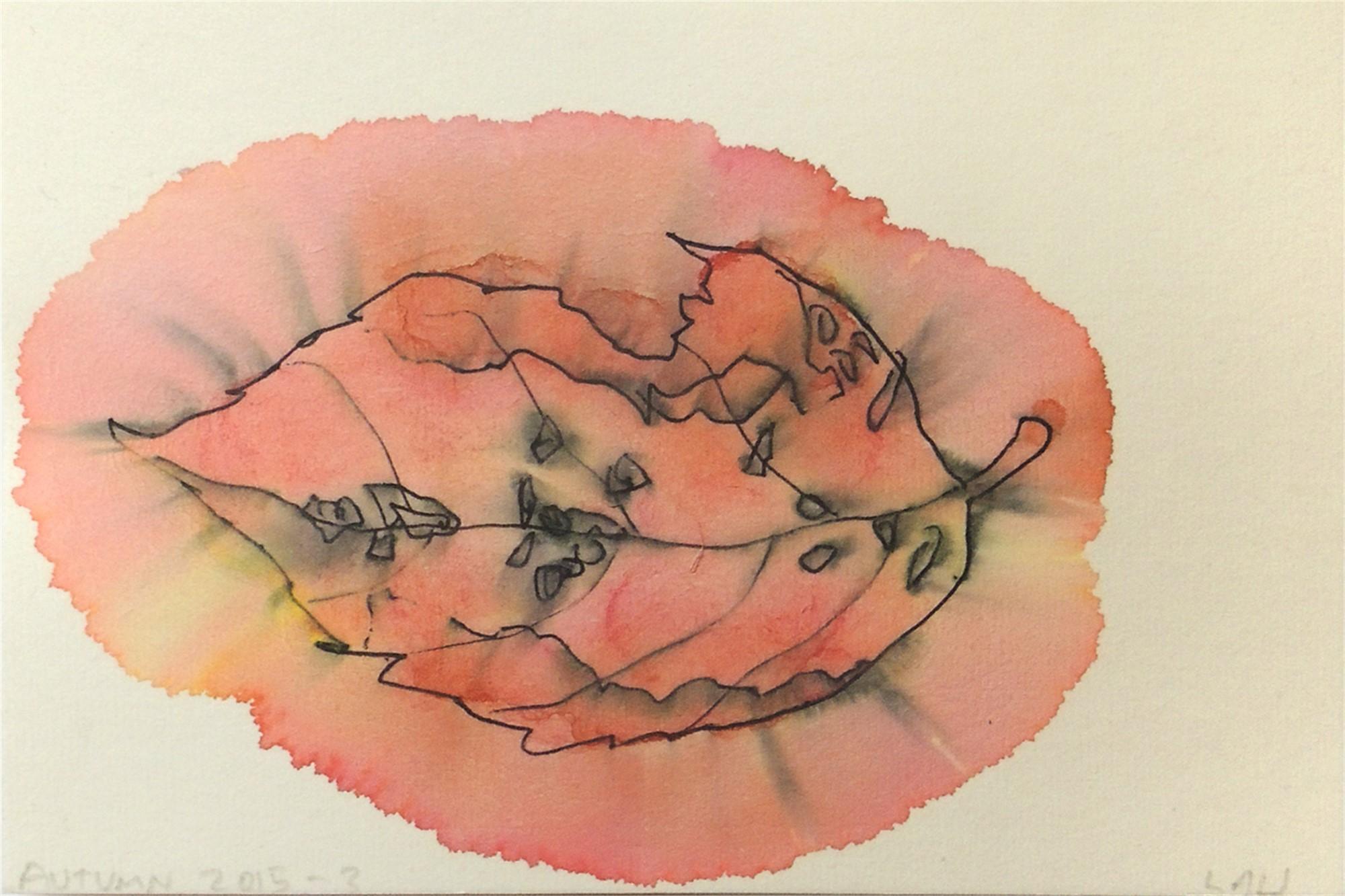 autumn-2015-3 by Alan Lau