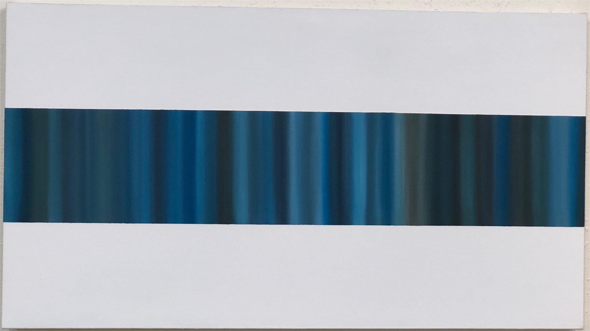 Windows III by Louis Vega Trevino
