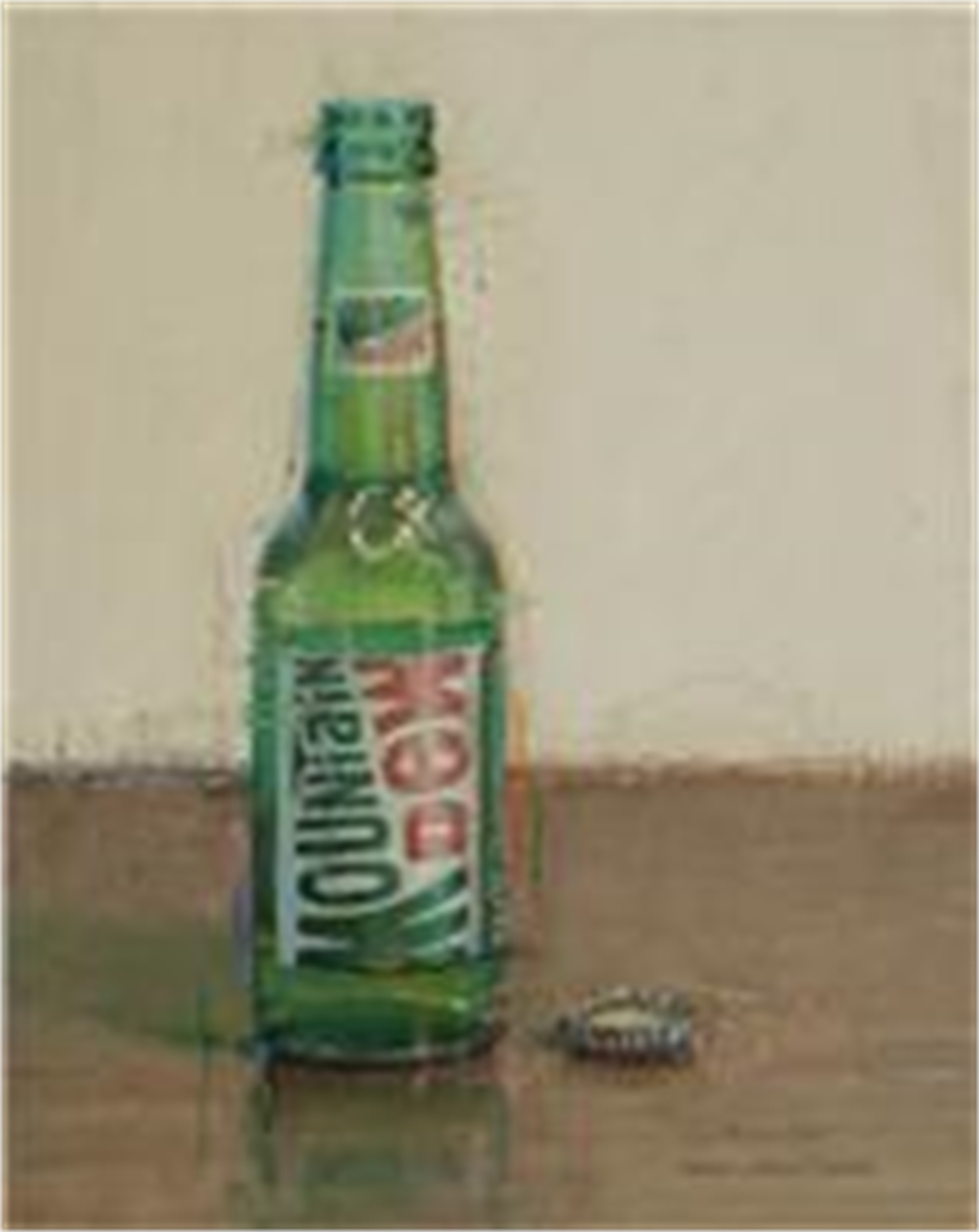 Mountain Dew by Dianne L Massey Dunbar