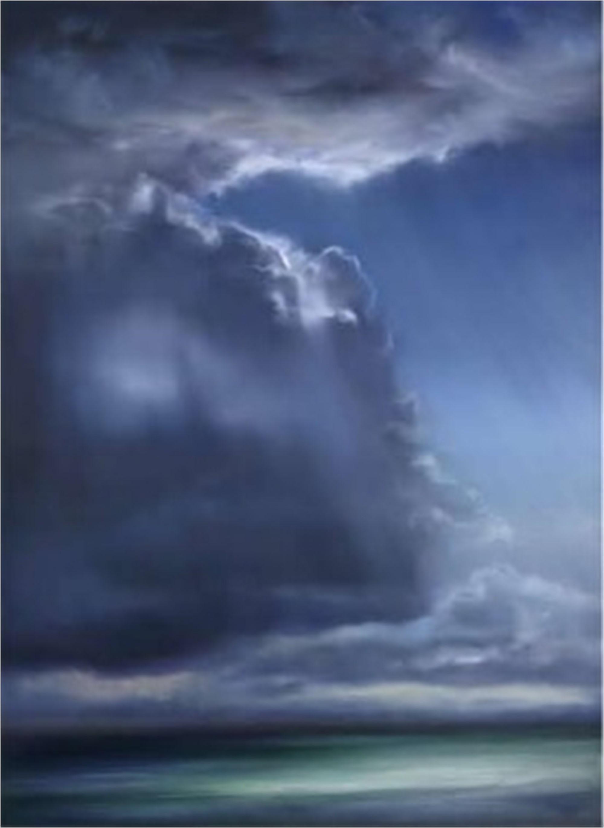A Dream in the Sky (SN) by Cheryl Kline