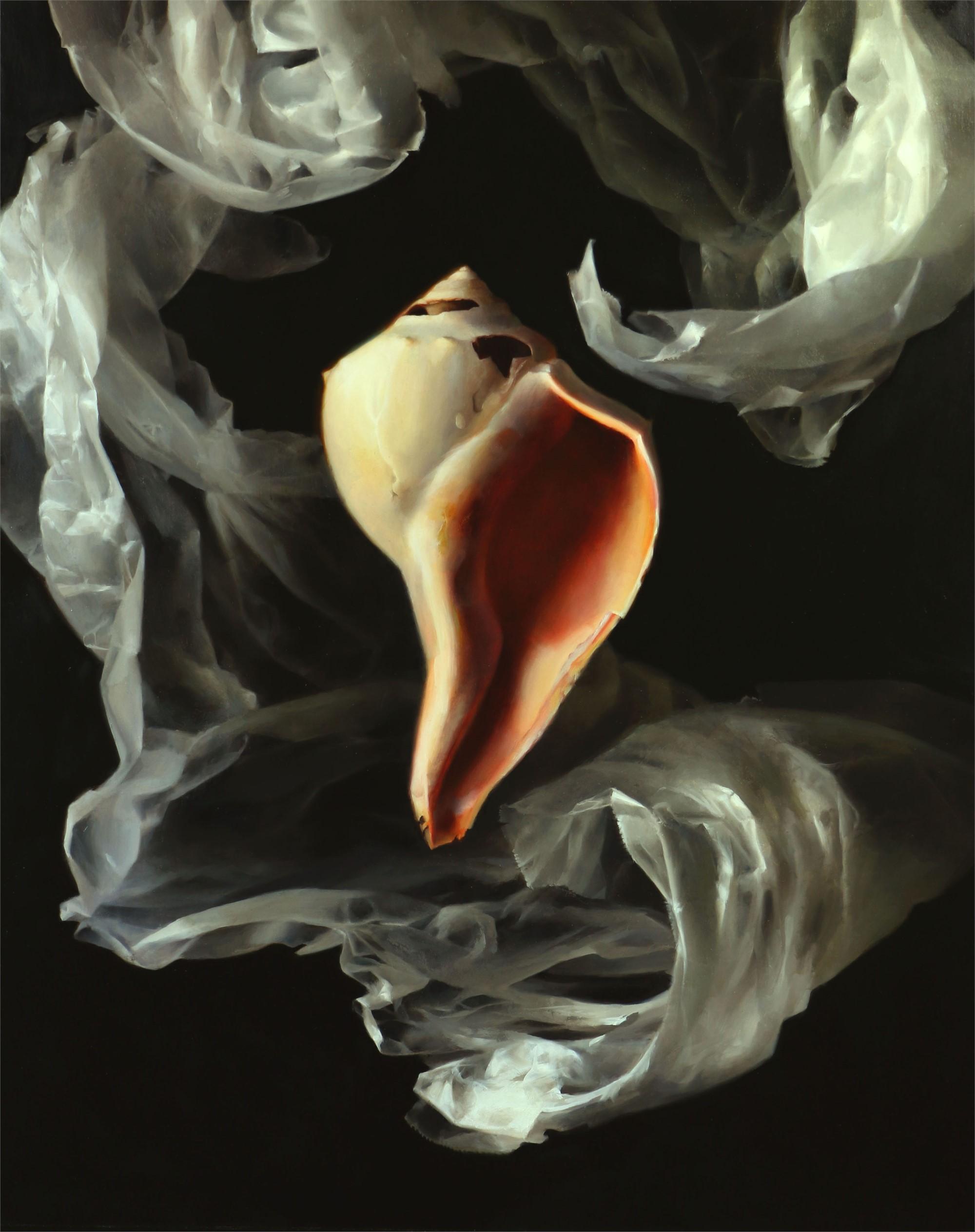 Venus by Sadie Valeri