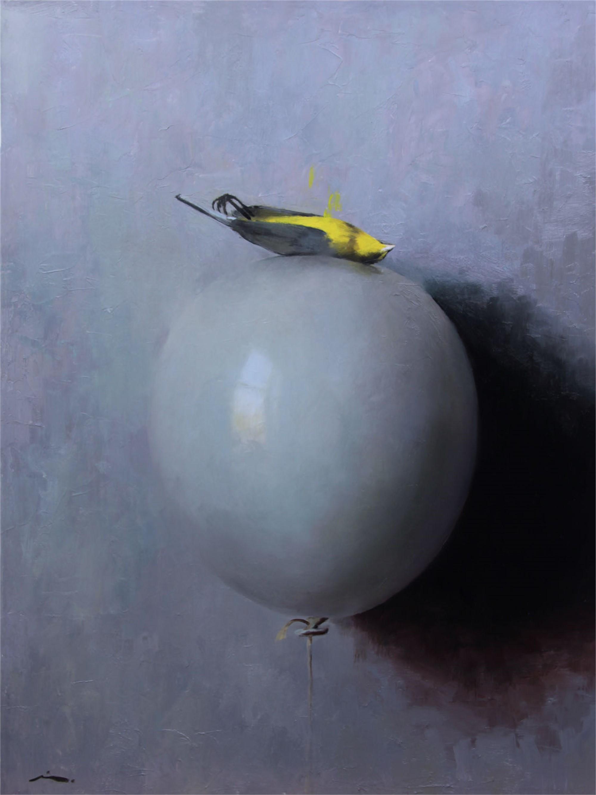 Purge by Mia Bergeron