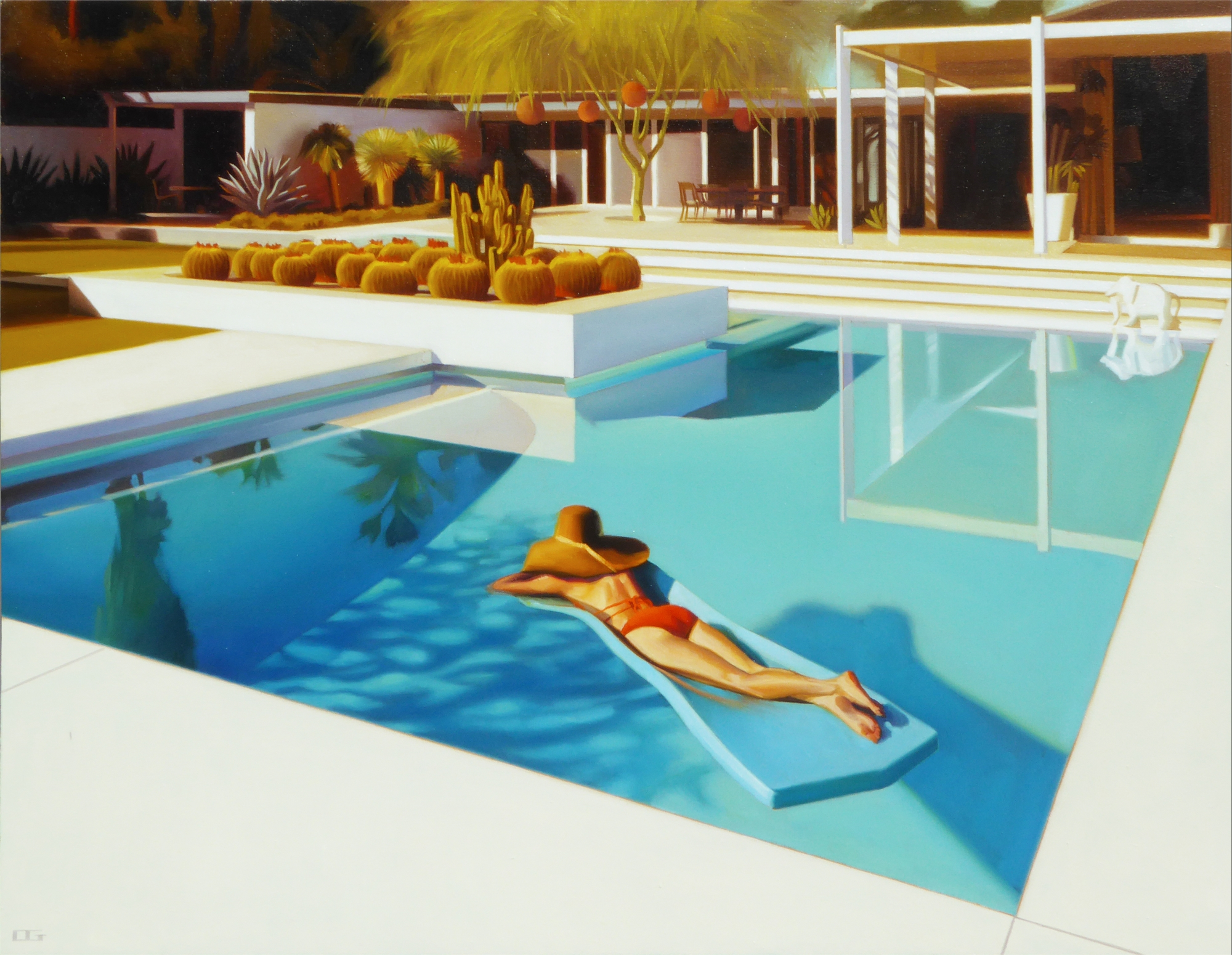 Me Time (SN) by Carrie Graber