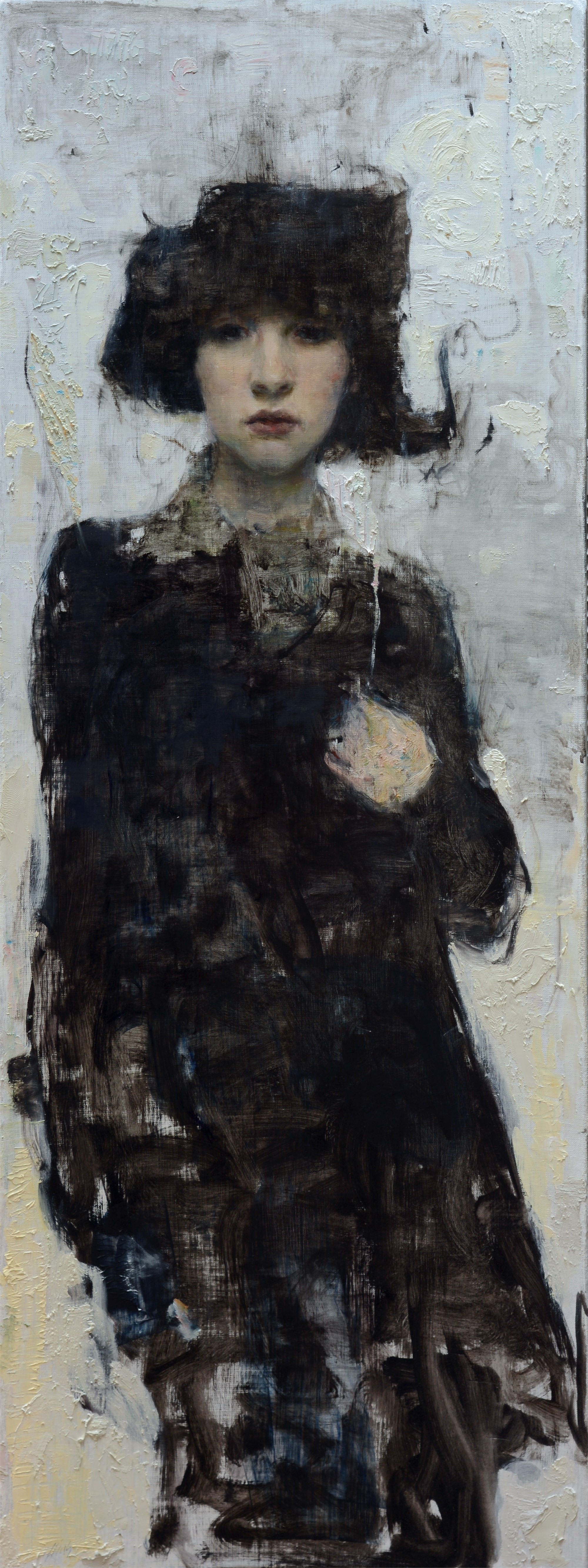Untitled 2 by Ron Hicks