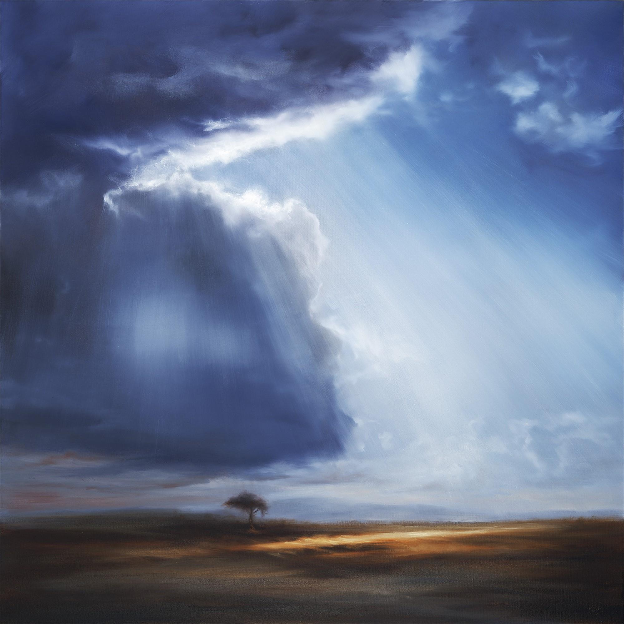 Journey (SN) by Cheryl Kline