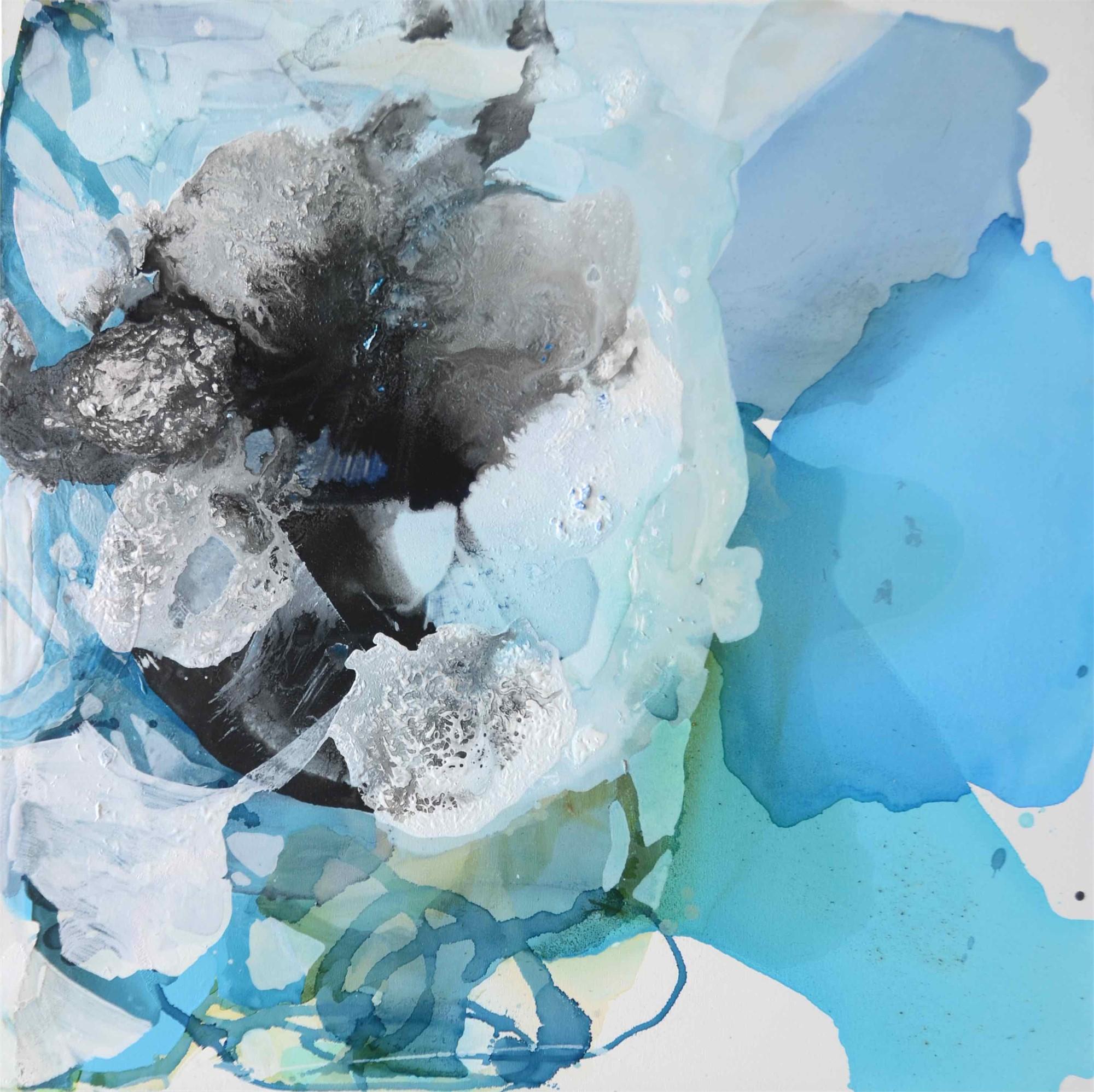 Spring 2 by Liz Barber