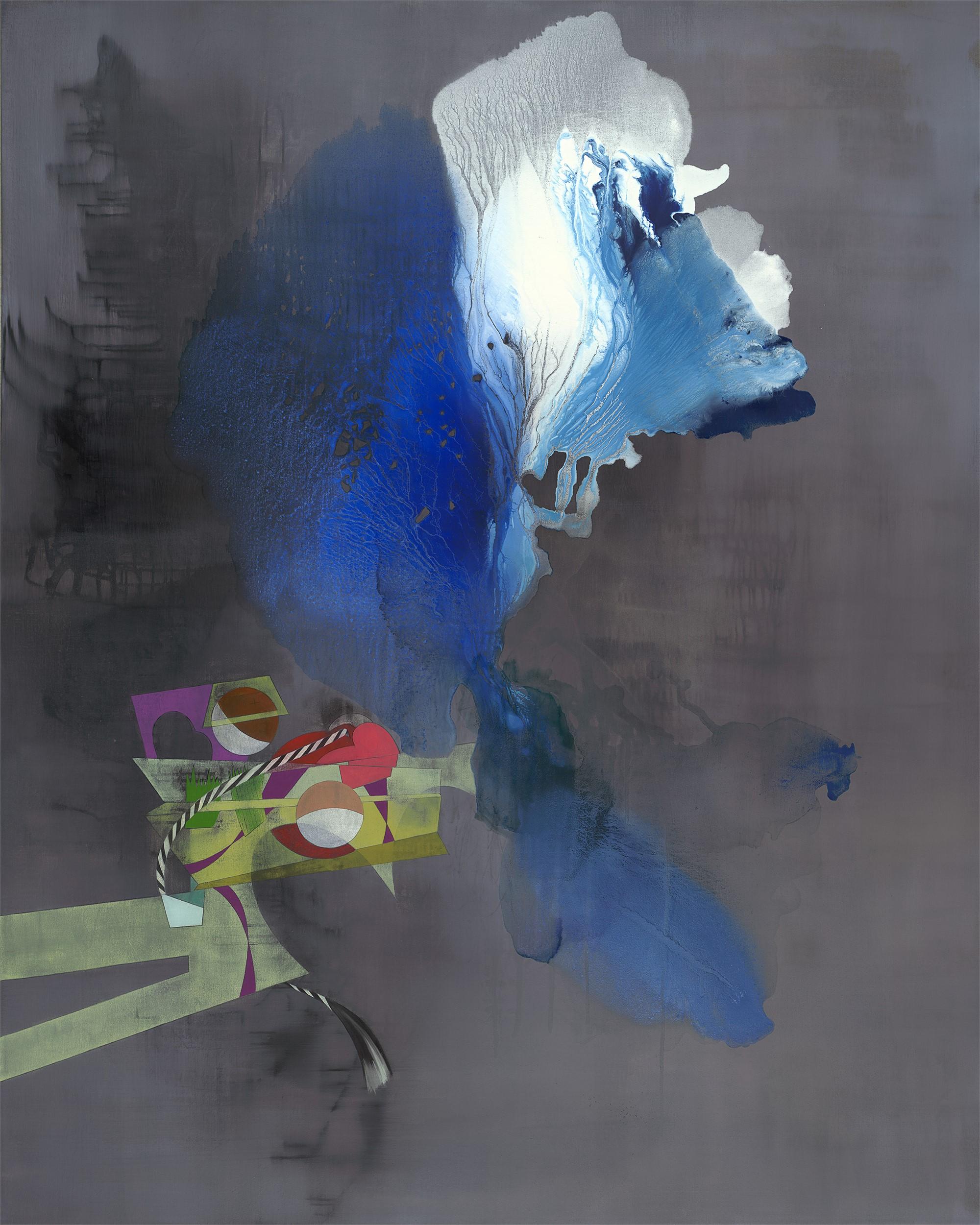 Silicon by Kuzana Ogg