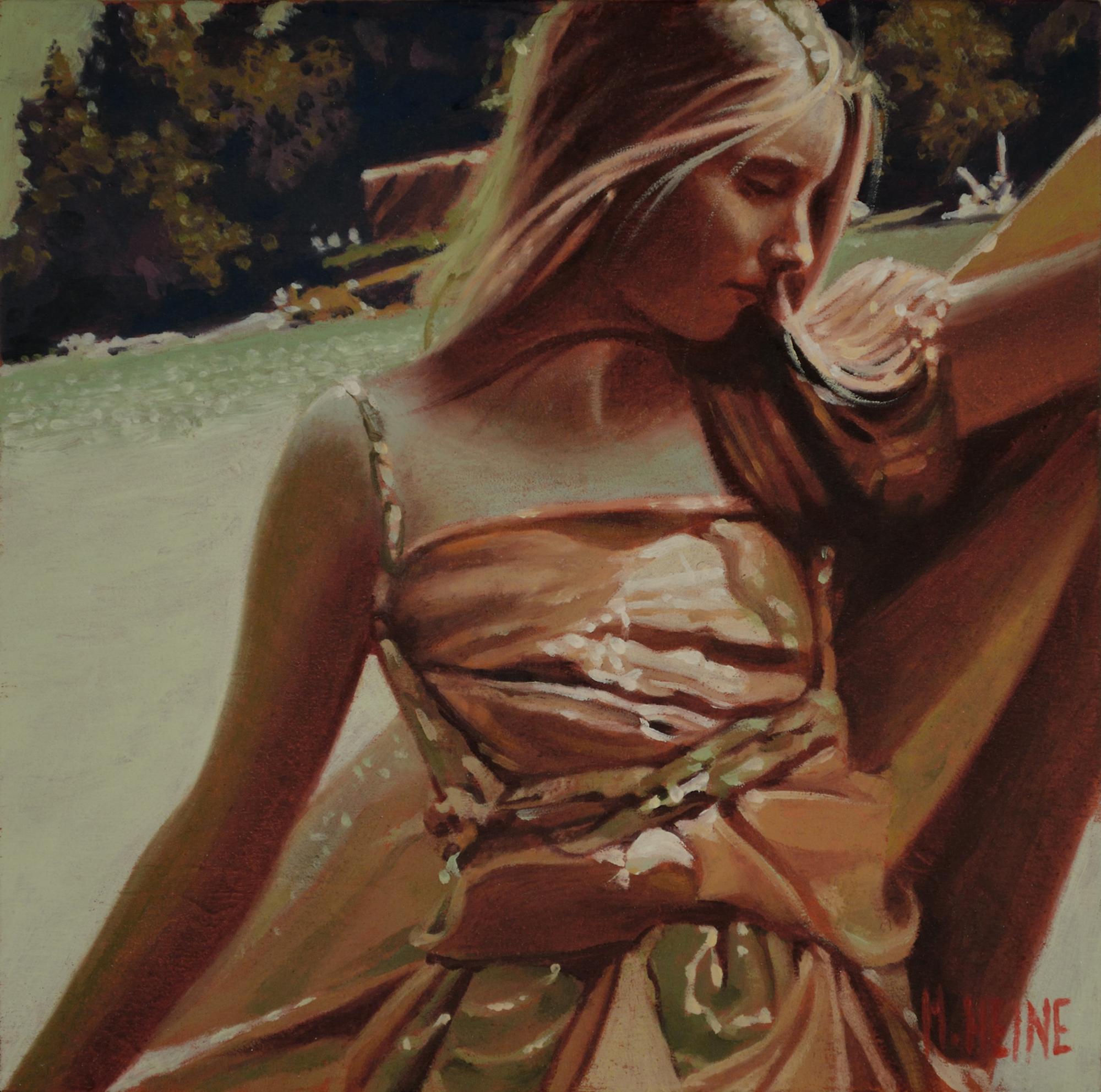 Sera by Mark Heine