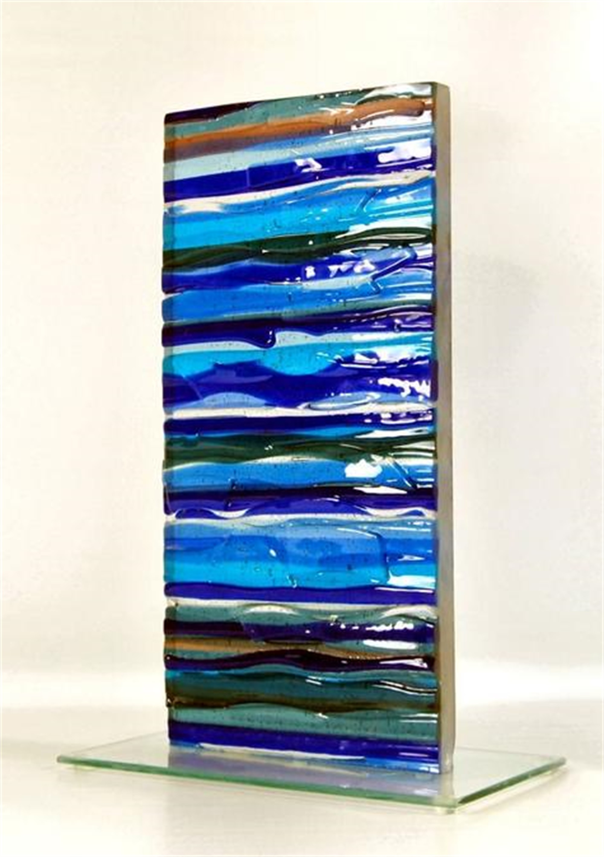 Sea II by Greg Rawls