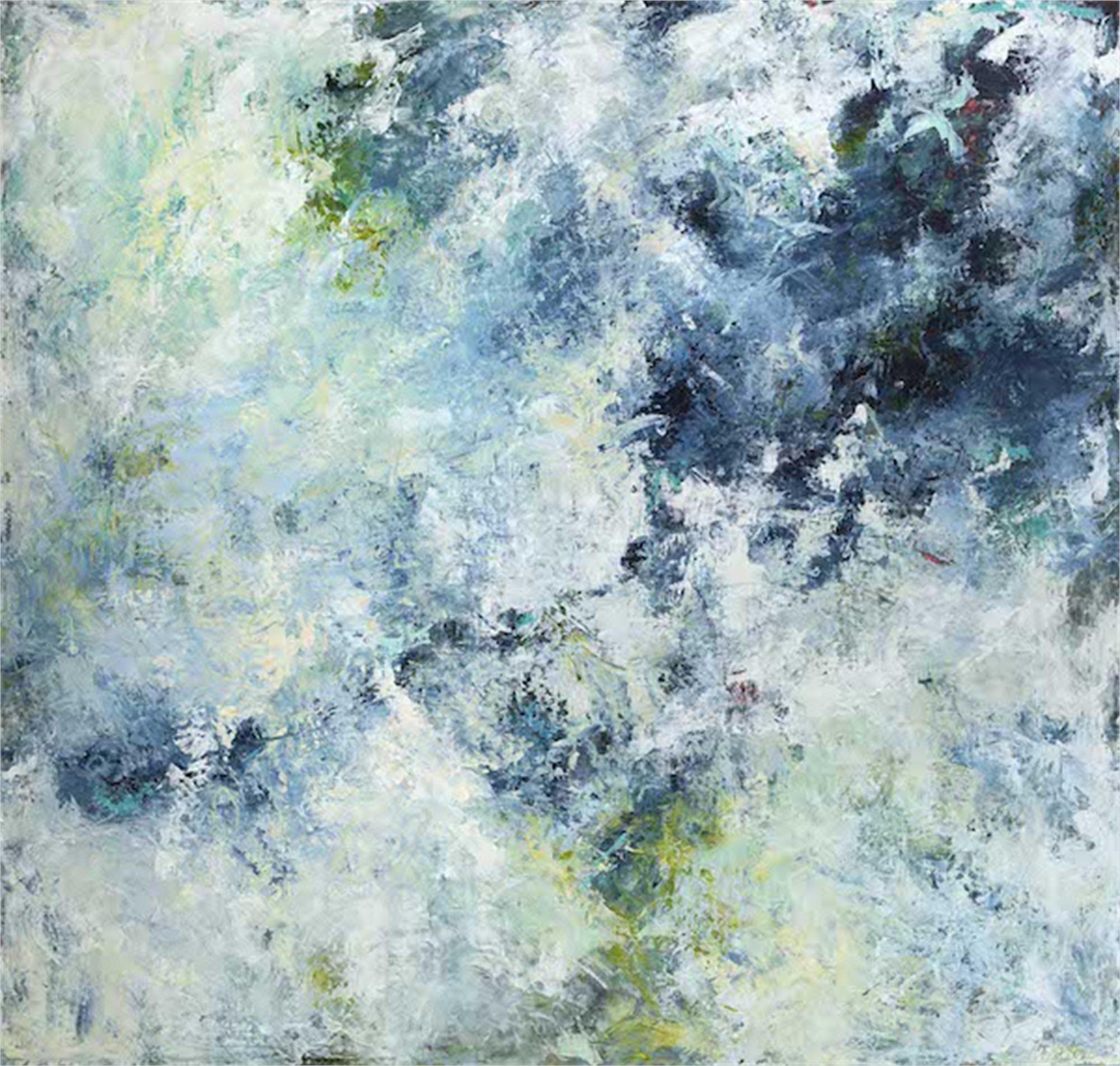 Drifting 4 by Cindy Walton
