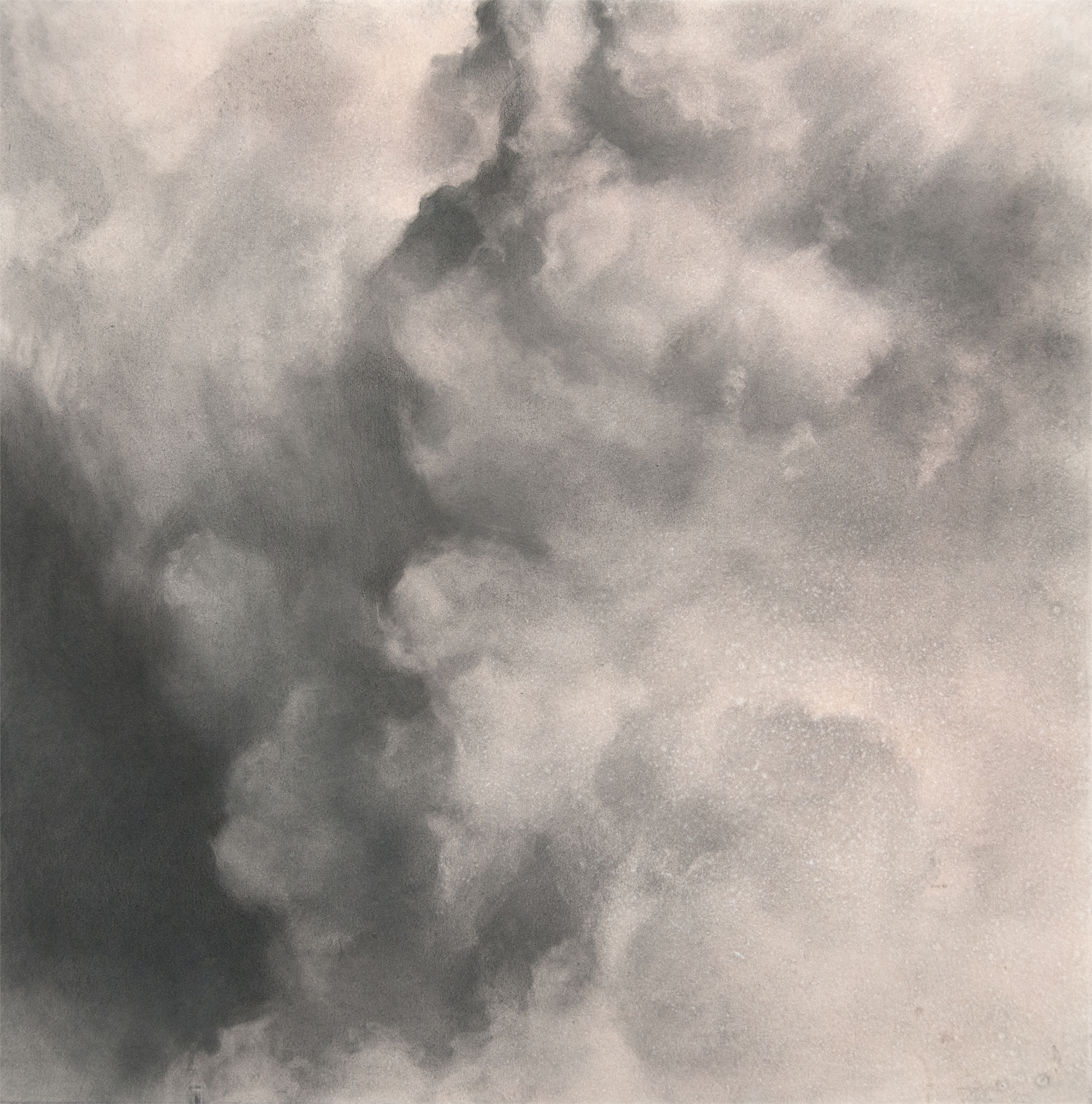 Volatilis II by Robin Cole