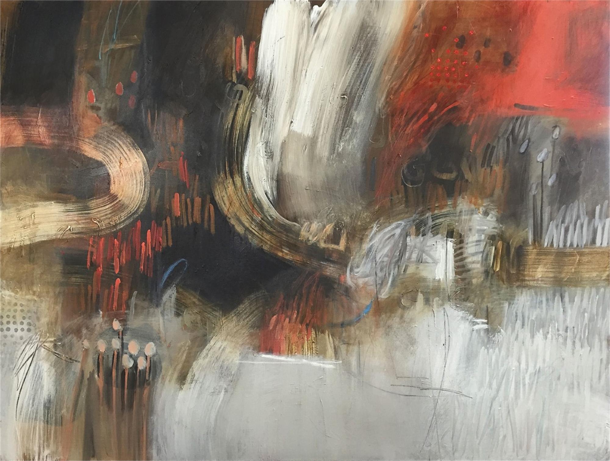 Untitled 162151 by Karen Roehl