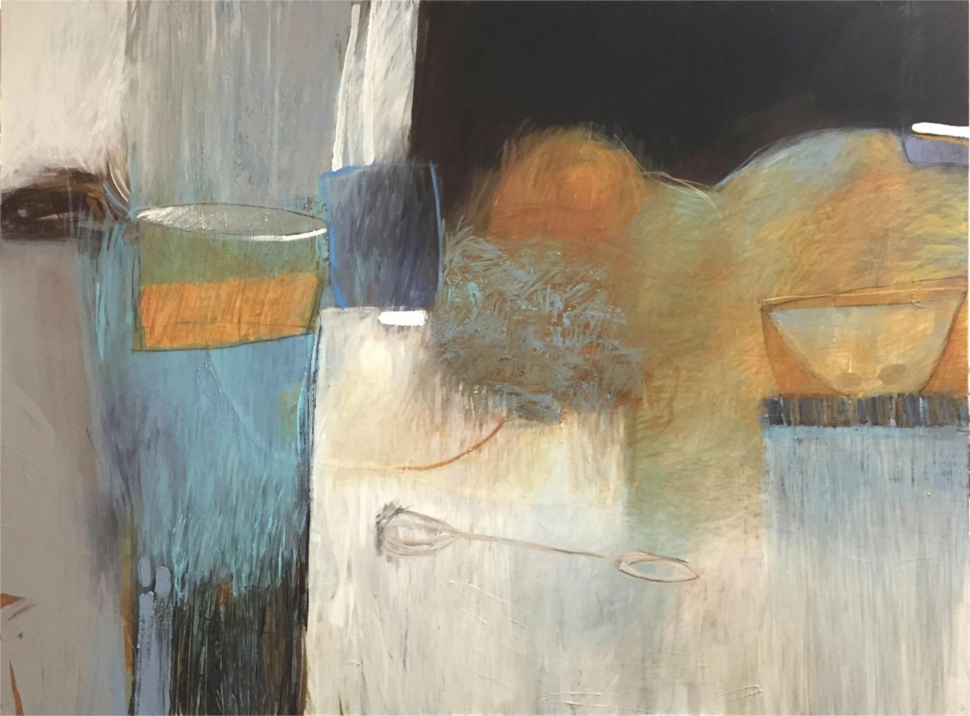 Untitled 162072 by Karen Roehl