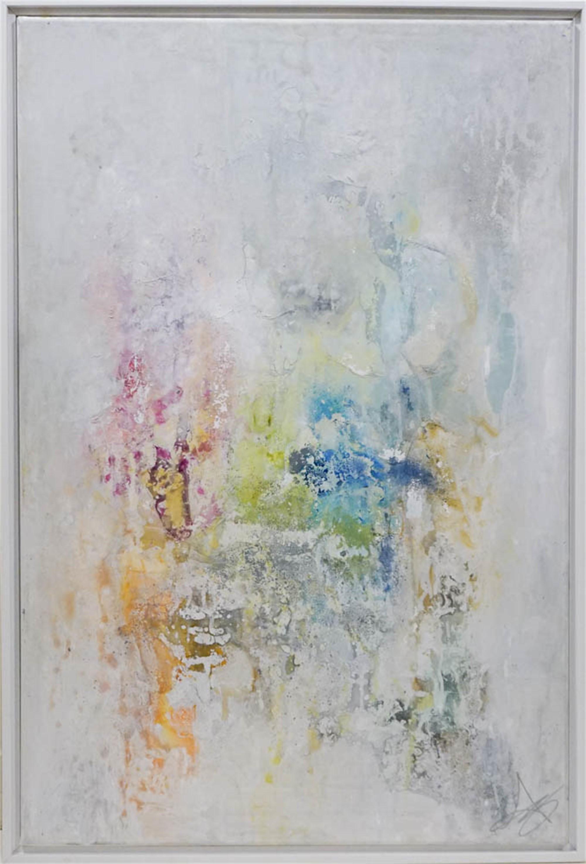 Take It To The Limet by Amy Gordon
