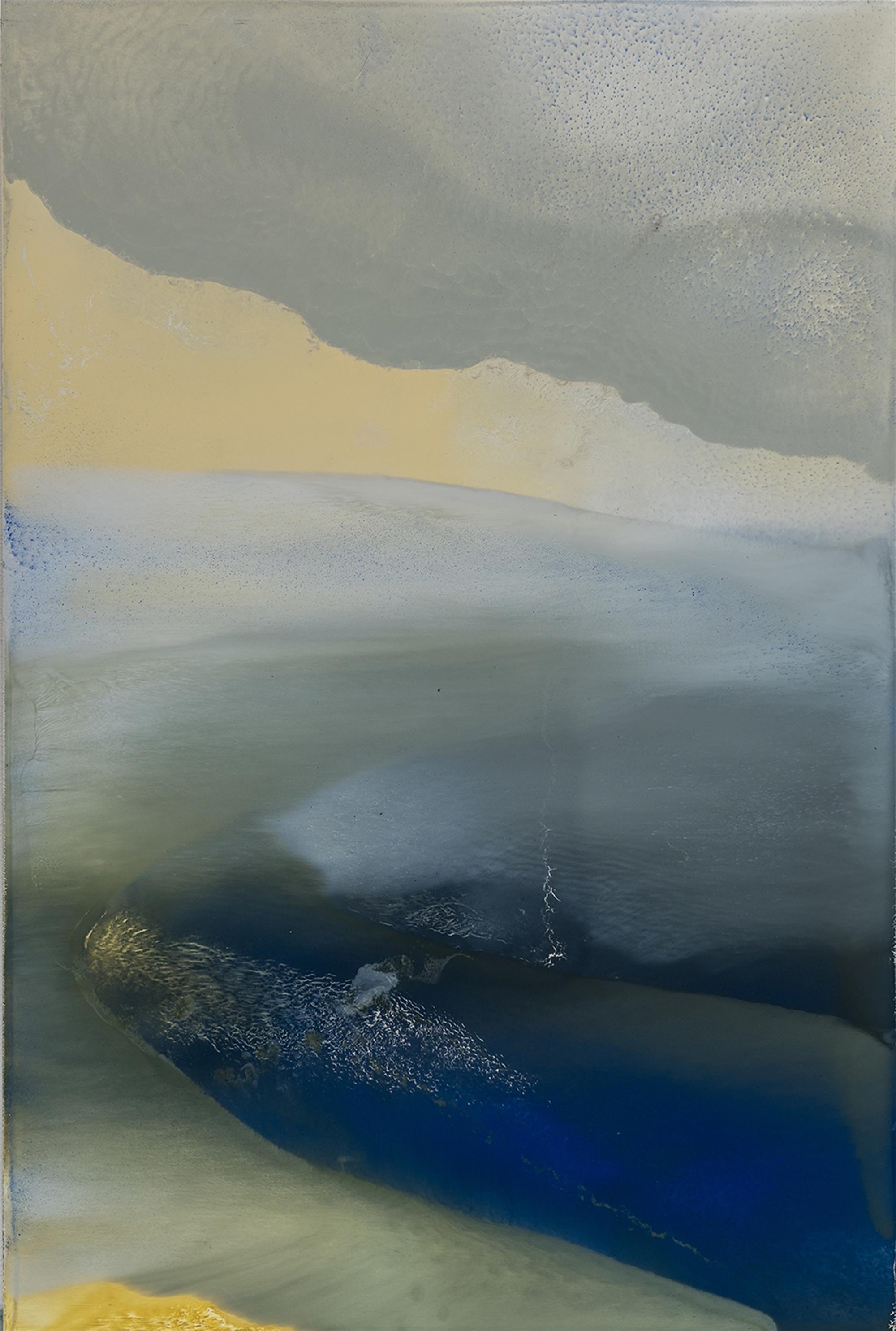 Rumination by Alla Goniodsky
