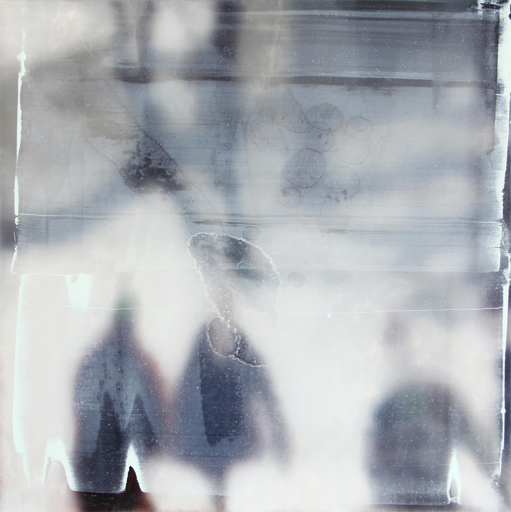 View XV by Wendelin Wohlgemuth