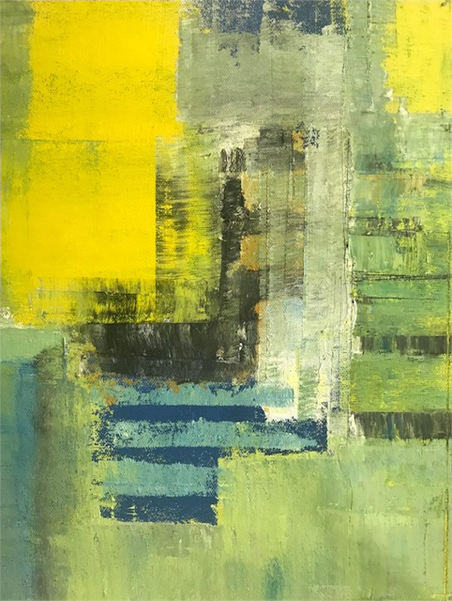 Stairsteps by John McCaw   ArtCloud
