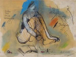 Lesen, 2000