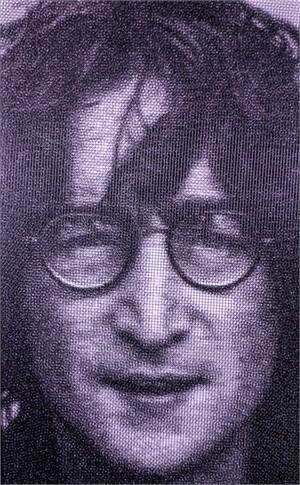 John Lennon, 2019