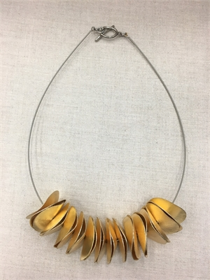 8403 Necklace