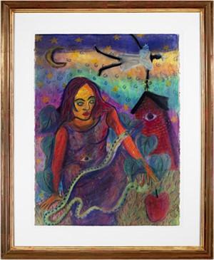Spiritual Bounds, 1998