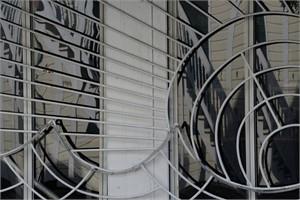Iron Swirls (1/20)