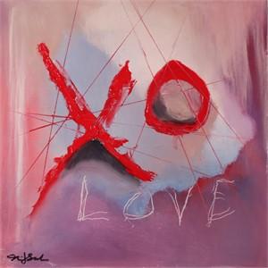 XO Love, 2019