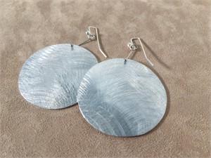 8382 Earrings