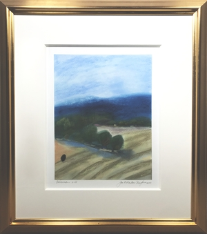Crossroads A-48, 1999