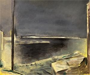 Lightning, 1989