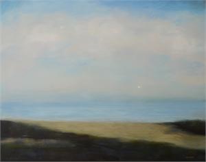 Landscape, 2020