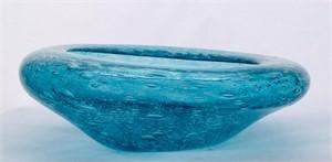Kiddie Pool by Susan Haas